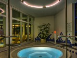 Architektur Whirl Pool549dc89351231 160x120